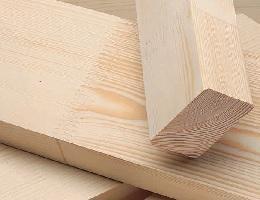 Konstrukce dřevostaveb Taurushaus
