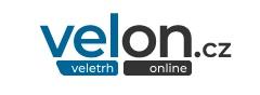 logo stavebního veletrhu on-line